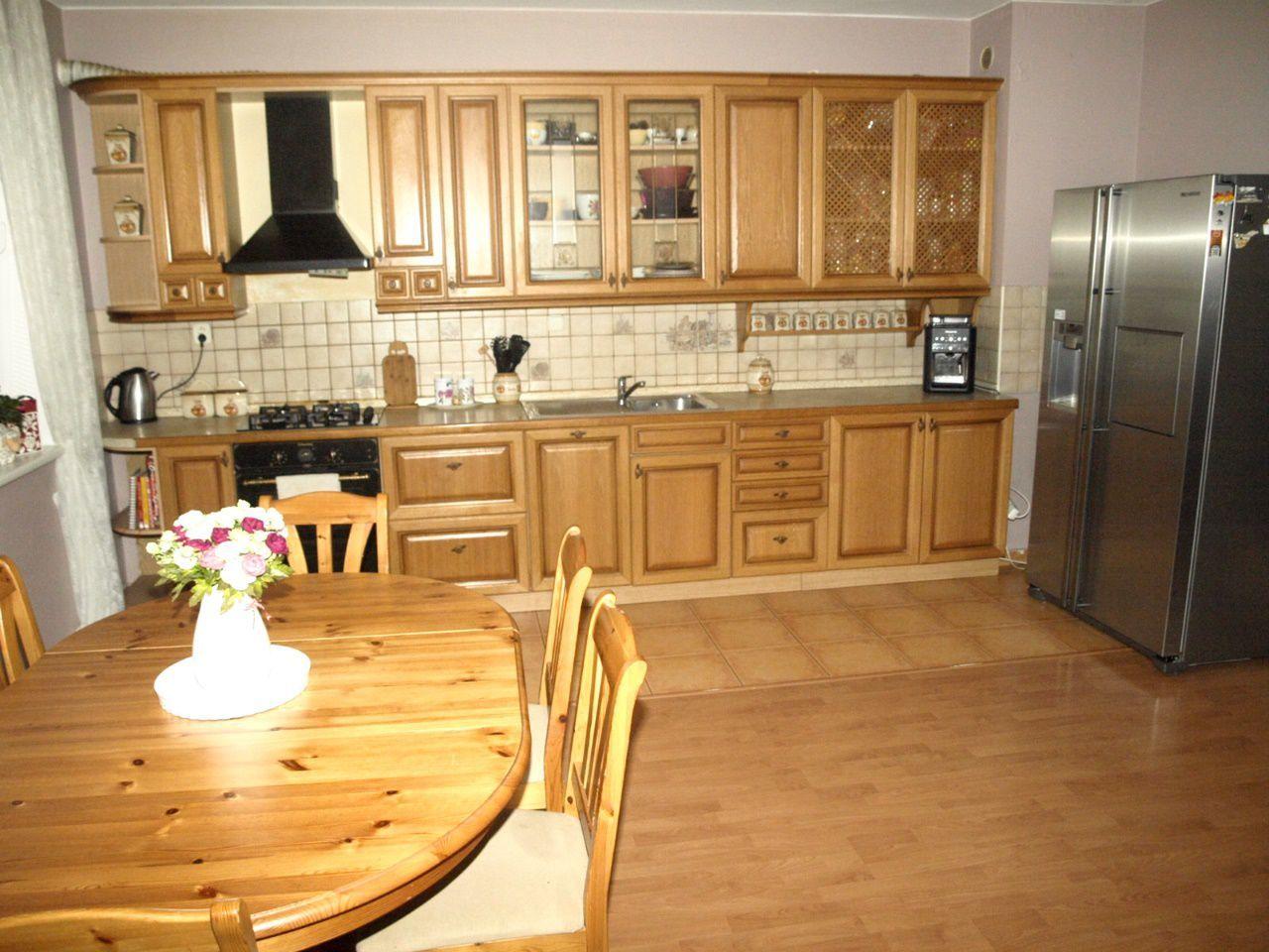 13fa72a58da0 Na predaj 4 izbový byt na Dlhých Dieloch s veľkou terasou ...
